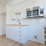 Damasco-NDG-Kitchen-2
