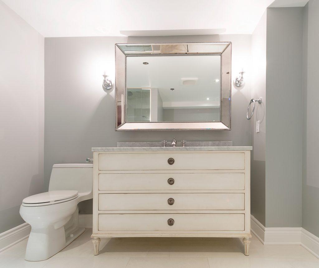 Renovations-Damasco-Bathroom-vanity