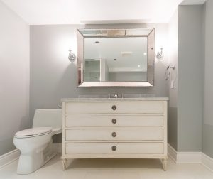 Renovations-Damasco-Bathroom-vanity
