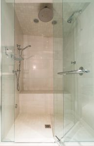 Renovations-Damasco-Steam-shower