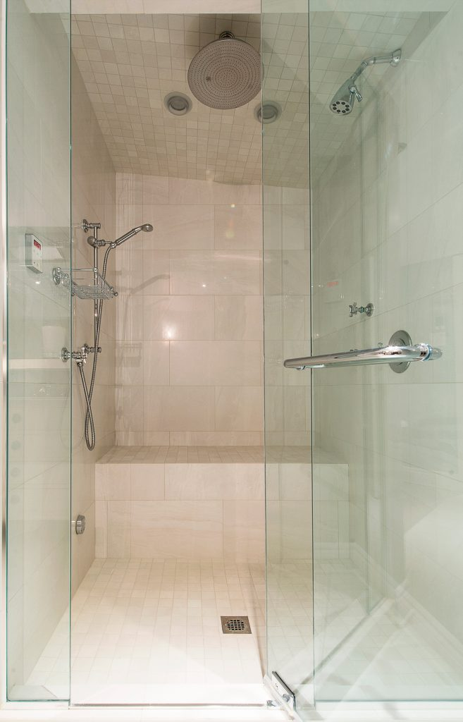 Renovations-Damasco-Steam-shower