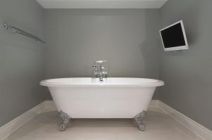 Renovations-Damasco-Luxury bathroom renovation