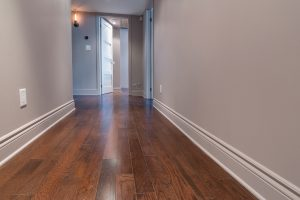 Renovations-Damasco-condo-flooring