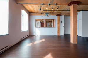 Renovations-Damasco-Atwater-loft-2