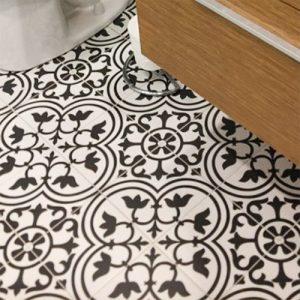 Damasco-ceramic-tile